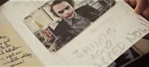 heath-ledger-diary-4