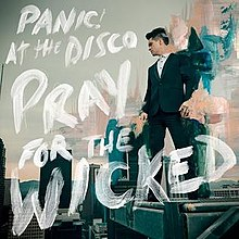 prayforthewicked