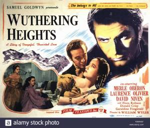 wuthering-heights-1939-movie-poster-F2WHGT