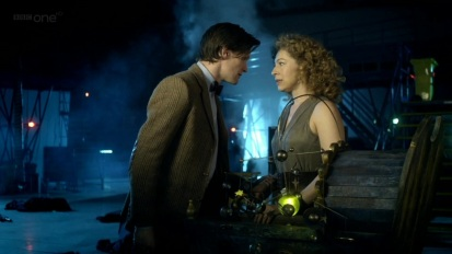 Doctor-River-6x07-A-Good-Man-Goes-To-War-the-doctor-and-river-song-25918672-1920-1080