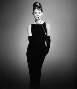 holly-golightly-profile