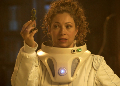 River_Song_0