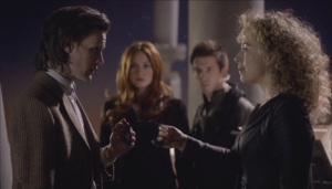 Wedding_of_river_song_main_img