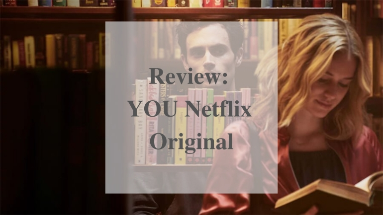 review_ you netflix original
