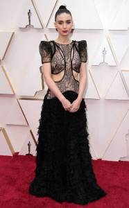 rs_634x1024-200209162806-634-Rooney-Mara-2020-Oscars-Oscar-Awards-Red-Carpet-Fashions